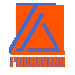 PodCavern
